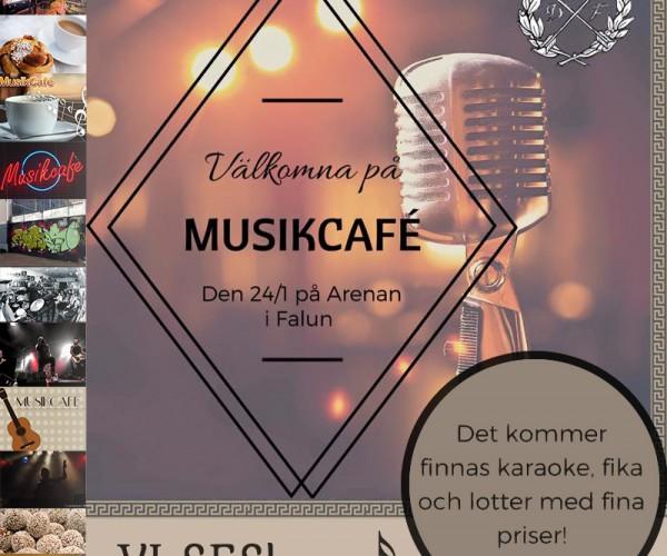 musikcafé affisch copy2