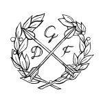 DGF - Dala Gymnasistförening
